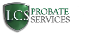 legal and contract services, will writing services, probate and trusts