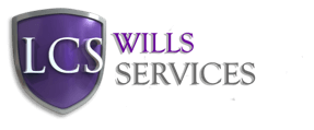 wills , probate , trusts, legal help , lcs legal
