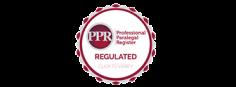PPR-logo